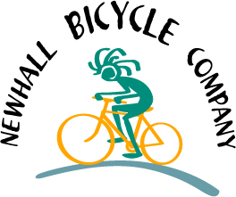 Newhall Bicycle Company